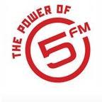 5FM SABC 89.0