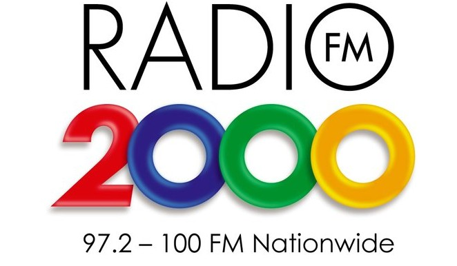 Listen Lotus Fm Live Stream South Africa Radio Streaming
