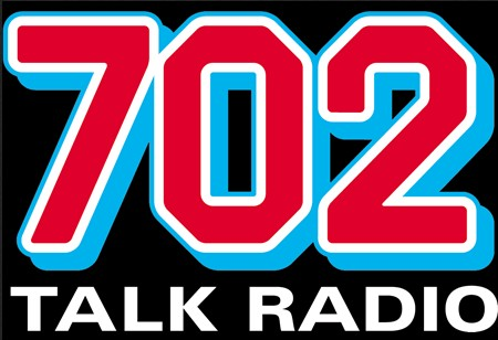 702 Talk Radio 92.7 Audio Streaming | South Africa Radio Stations