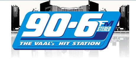 906 fm stereo online vaals hit station south africa