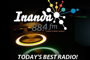 Inanda Fm 88 4 Live Streaming South Africa Radio Stations