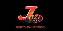 Jozi Fm 105 8 Online Streaming South Africa Radio Stations