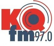 KQ 97 FM