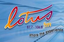 Lotus FM 93.8