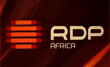 RDP Africa 101.5