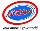 Algoa FM 94.2