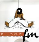 Eldos FM 87.6