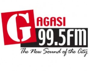 gagasi 995 fm listen online south africa radio stations