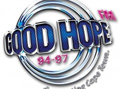 Good Hope FM 94.0