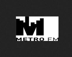Metro FM 100.5