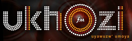 Ukhozi FM 90.8