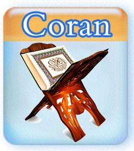Radio Coran