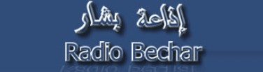 Radio Saoura Bechar Algeria