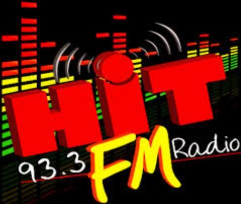 Hit FM 93.3