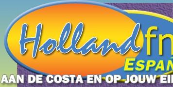 Holland FM Gran Canaria
