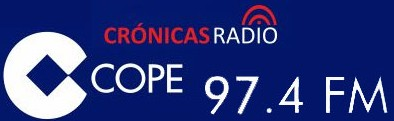 Cronicas Radio 97 4 Live Free Streaming South Africa