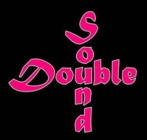 Radio DoubleSound