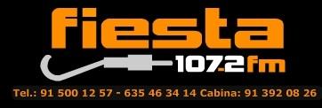 Fiesta FM