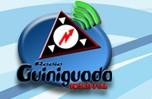 Guiniguada Radio