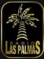 Radio Las Palmas 1008