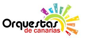Orquestas Canarias 99.5