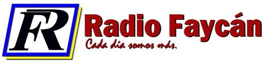 Radio Faycan 104.2