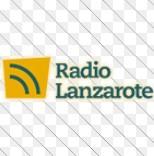 Radio Lanzarote