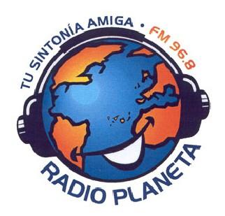 Radio Planeta Gran Canaria