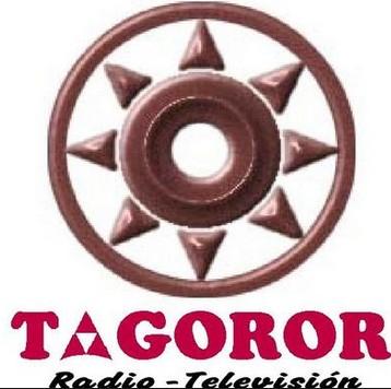 Radio Tagoror Santa Lucia