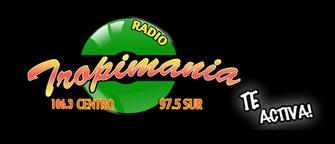 Tropimania FM