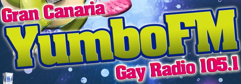 Yumbo FM Live