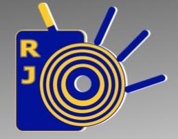 Radio Juventud Canar