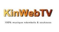 Kin Web TV