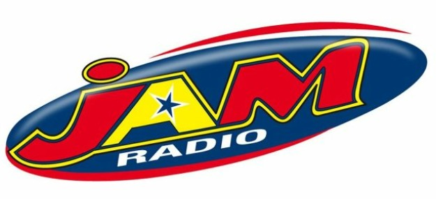 wwwradiojambiz south africa radio stations