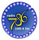 Radio 786 Cape Town