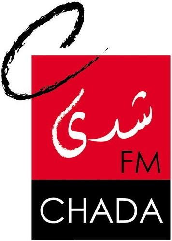 Chada FM Radio