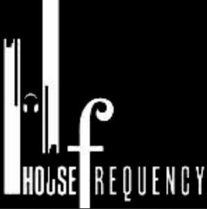 House Frequency