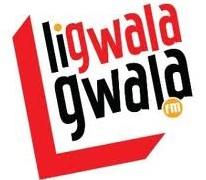 Ligwalagwala FM 89.3
