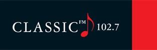 Classic FM 102.7