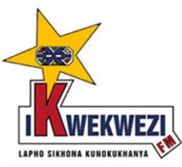 Ikwekwezi FM 106.3