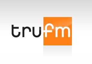 Tru FM Live