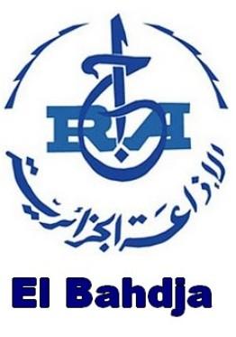 Radio el Bahdja Algerie