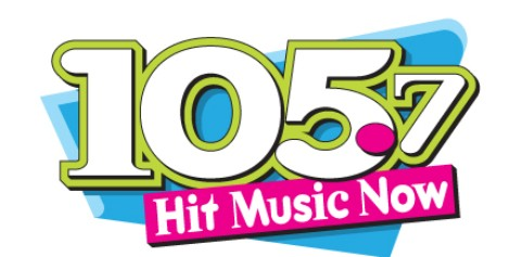 Fly 105.7 FM