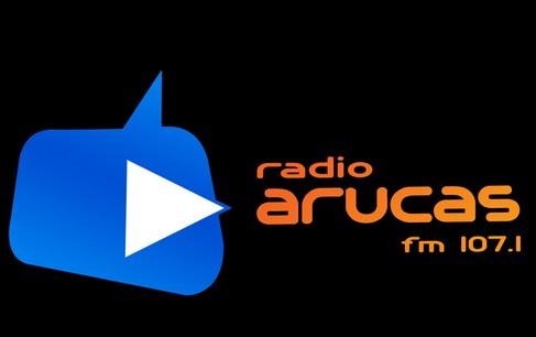Arucas Radio
