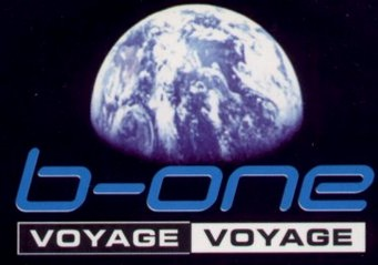 B – ONE Radio