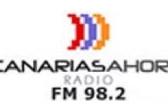Canarias Ahora Radio