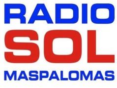 Radio Sol Maspalomas